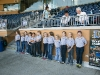 15choir-photos-durham-bulls-game-15-of-40