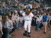 19choir-photos-durham-bulls-game-19-of-40