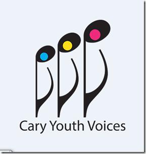 CYV logo